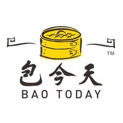 baotoday logo
