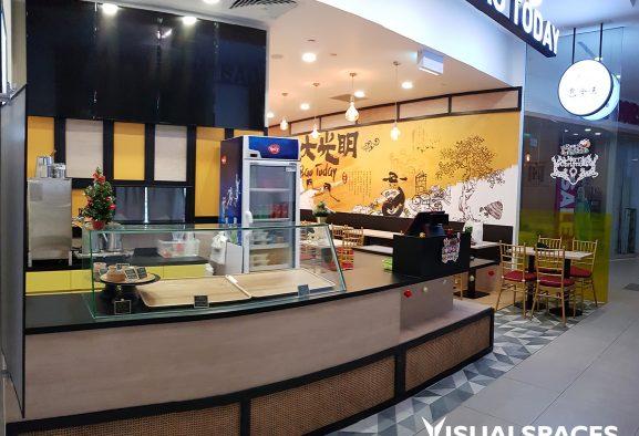Bao-Today-Nex-Mall-Revamped-Design